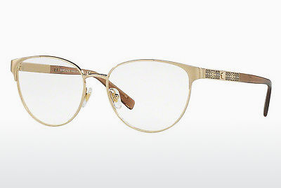 Eyewear Versace VE1238 1339 - 금색