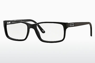 Eyewear Versace VE3154 GB1 - 검은색