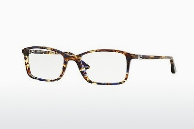 Eyewear Versace VE3163 992 - 갈색