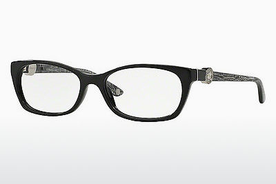 Eyewear Versace VE3164 GB1 - 검은색