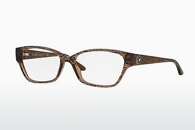 Eyewear Versace VE3172 991 - Lizard