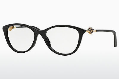Eyewear Versace VE3175 GB1 - 검은색