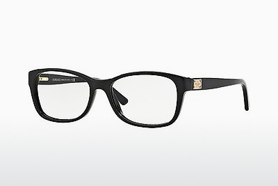 Eyewear Versace VE3184 GB1 - 검은색