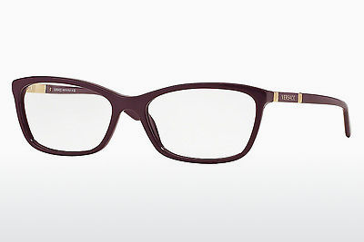 Eyewear Versace VE3186 5066 - 보라색