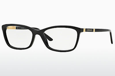 Eyewear Versace VE3186 GB1 - 검은색