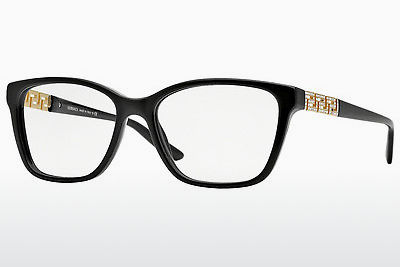 Eyewear Versace VE3192B GB1 - 검은색