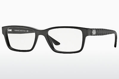 Eyewear Versace VE3198 GB1 - 검은색