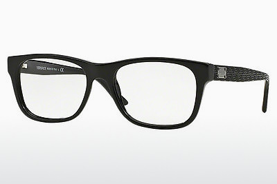 Eyewear Versace VE3199 GB1 - 검은색