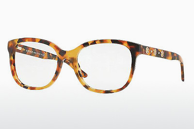 Eyewear Versace VE3203 5119 - 갈색
