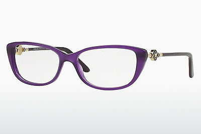 Eyewear Versace VE3206 5095 - 보라색