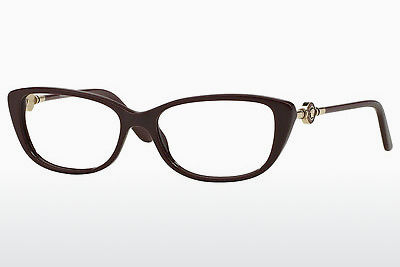 Eyewear Versace VE3206 5105 - 적색, Bordeaux