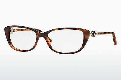 Eyewear Versace VE3206 944 - 갈색, 하바나