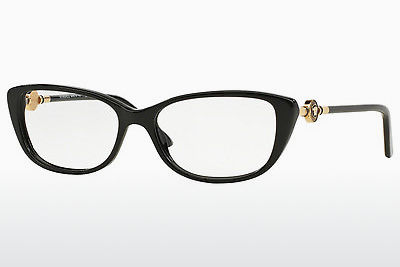 Eyewear Versace VE3206 GB1 - 검은색