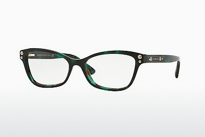 Eyewear Versace VE3208 5076 - 녹색