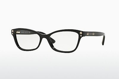 Eyewear Versace VE3208 GB1 - 검은색