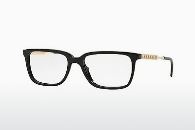 Eyewear Versace VE3209 GB1 - 검은색