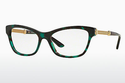 Eyewear Versace VE3214 5076 - 녹색