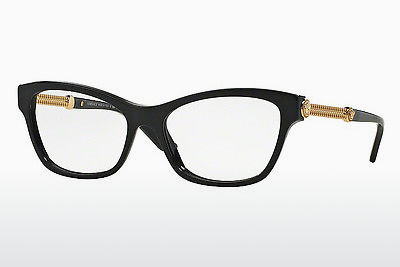 Eyewear Versace VE3214 GB1 - 검은색