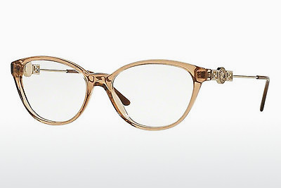 Eyewear Versace VE3215 617 - 투명, 갈색