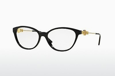Eyewear Versace VE3215 GB1 - 검은색