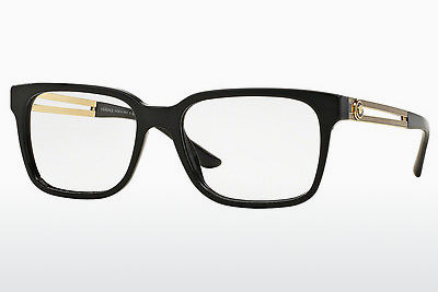 Eyewear Versace VE3218 GB1 - 검은색