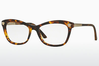 Eyewear Versace VE3224 5148 - 갈색, 하바나