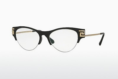 Eyewear Versace VE3226B GB1 - 검은색