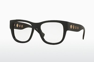 Eyewear Versace VE3230 GB1 - 검은색