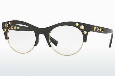 Eyewear Versace VE3232 GB1 - 검은색
