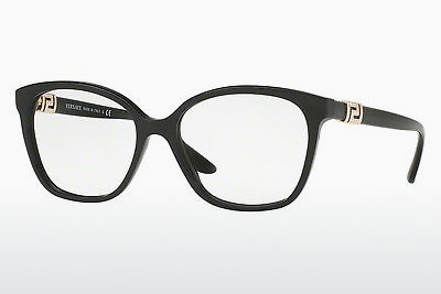 Eyewear Versace VE3235B GB1 - 검은색