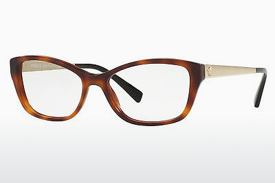 Eyewear Versace VE3236 5217 - 갈색, 하바나