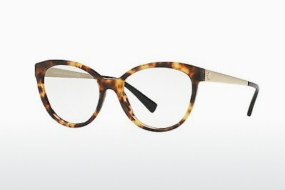 Eyewear Versace VE3237 5208 - 갈색, 하바나