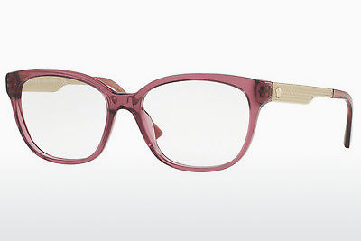 Eyewear Versace VE3240 5209 - 투명, 보라색