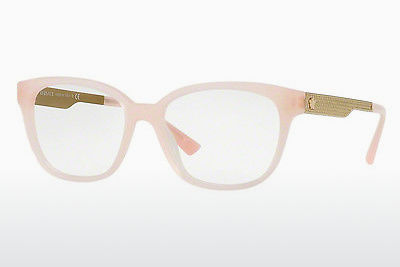 Eyewear Versace VE3240 5210 - 핑크색