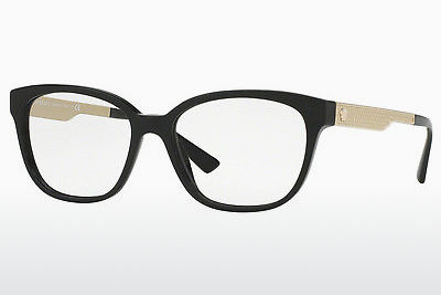 Eyewear Versace VE3240 GB1 - 검은색