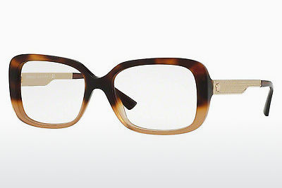 Eyewear Versace VE3241 5205 - 갈색, 하바나