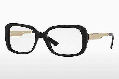 Eyewear Versace VE3241 GB1 - 검은색