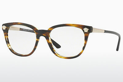 Eyewear Versace VE3242 5202 - 갈색, 하바나
