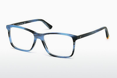Eyewear Web Eyewear WE5172 055 - 하바나, 갈색