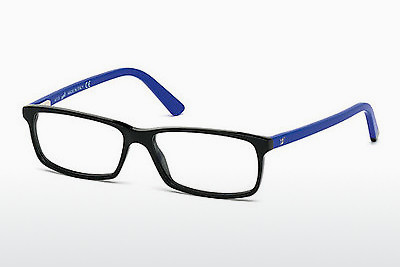 Eyewear Web Eyewear WE5174 005 - 검은색