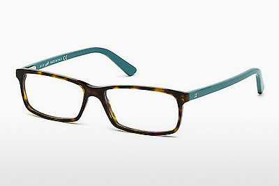 Eyewear Web Eyewear WE5174 056 - 하바나
