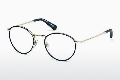 Eyewear Web Eyewear WE5175 016 - 은색, Shiny, Grey