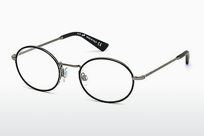 Eyewear Web Eyewear WE5177 008 - 검은색