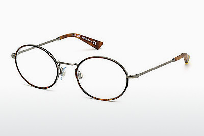 Eyewear Web Eyewear WE5177 08A - 검은색