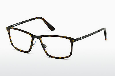 Eyewear Web Eyewear WE5178 002 - 검은색, Matt