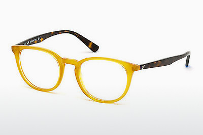 Eyewear Web Eyewear WE5181 041 - 황색