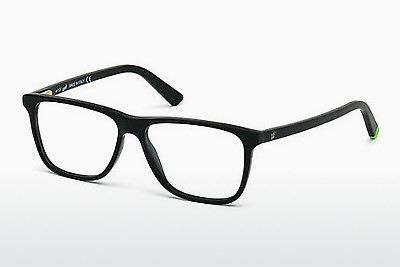 Eyewear Web Eyewear WE5184 002 - 검은색