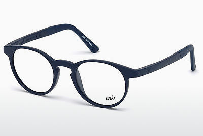 Eyewear Web Eyewear WE5186 090 - 청색