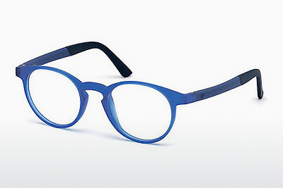 Eyewear Web Eyewear WE5186 092 - 청색