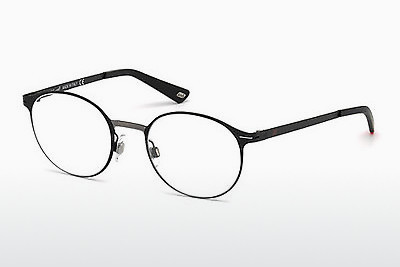 Eyewear Web Eyewear WE5192 002 - 검은색, Matt